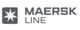 160x60_logo_maersk