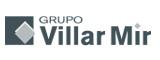 160x60_logo_villarmir