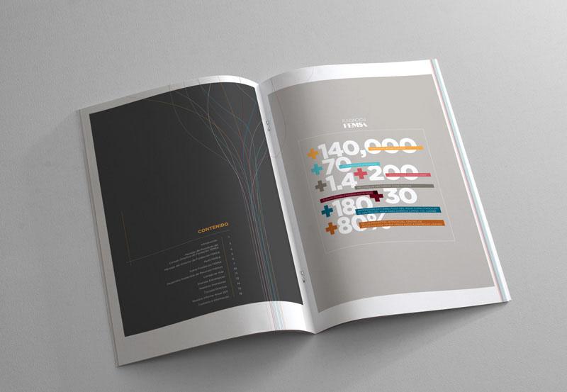 800x553_informe