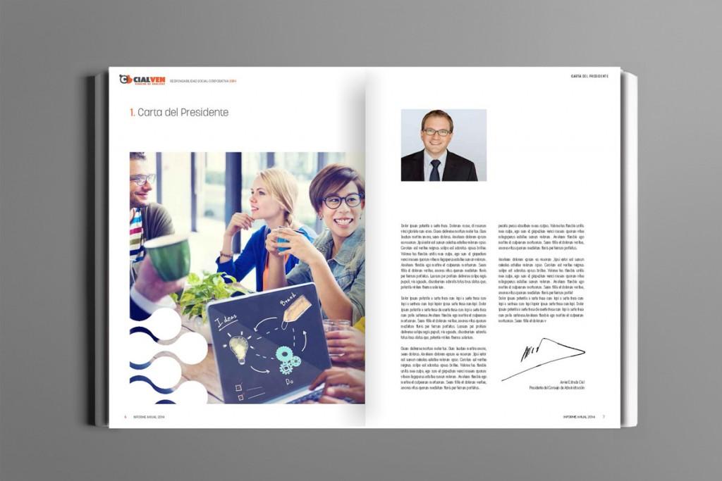 cialvent_informe_anual_3