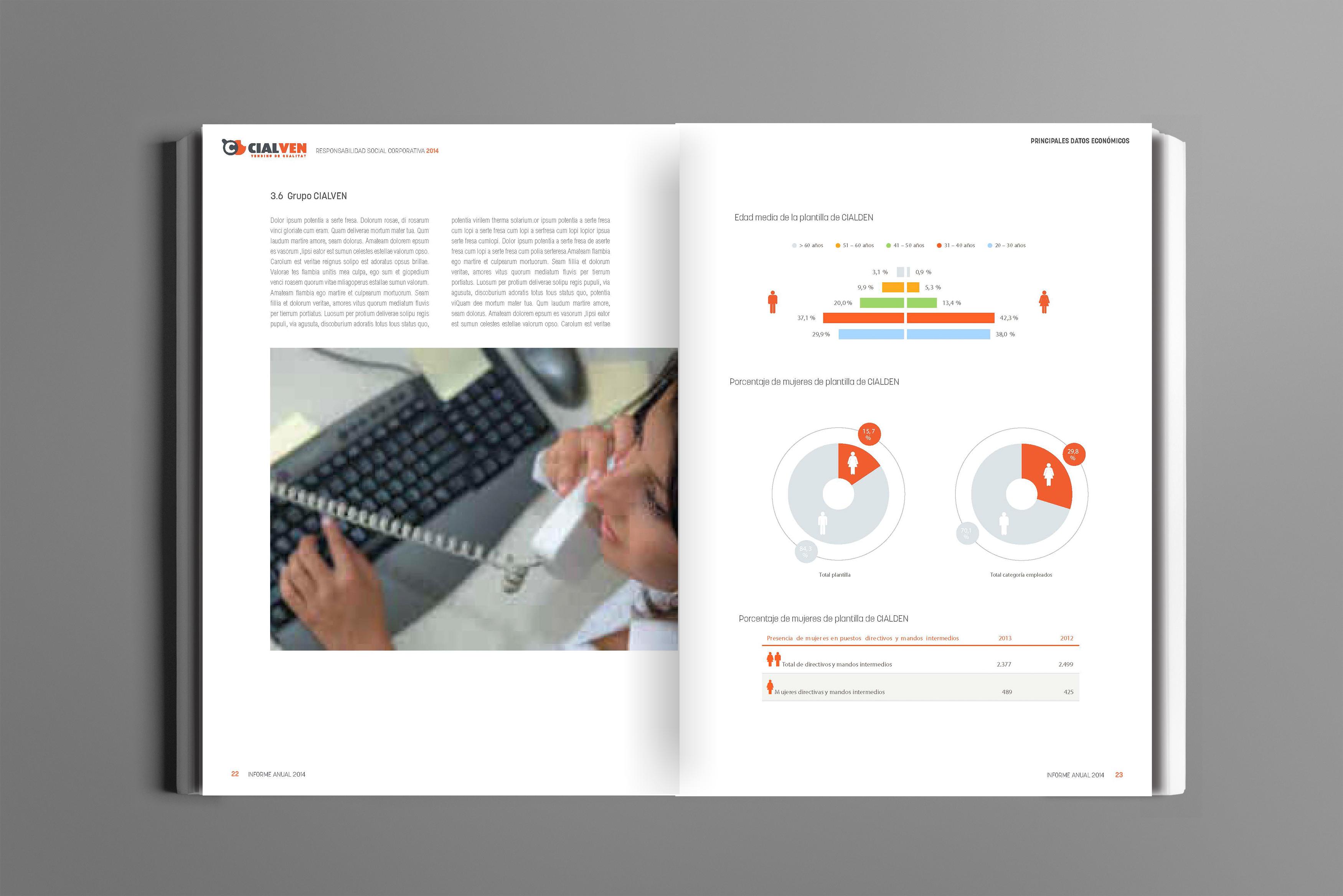 cialvent_informe_anual_8