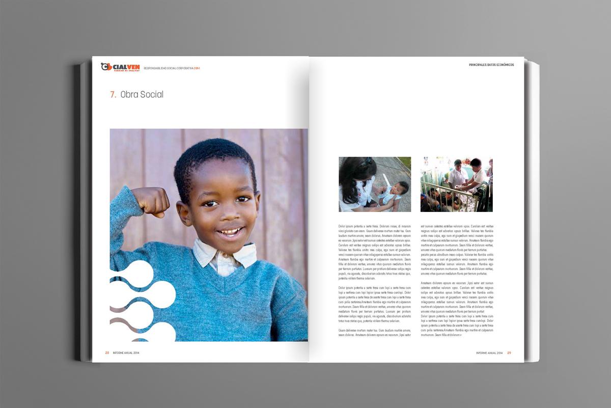cialvent_informe_anual_9