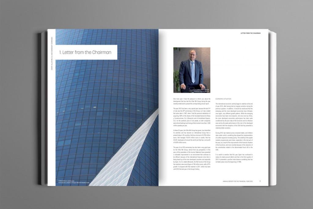 informe-anual-GVM-2012-1