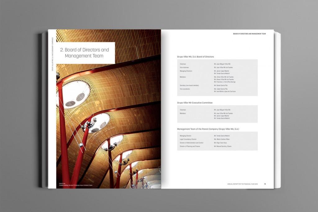 informe-anual-GVM-2012-2