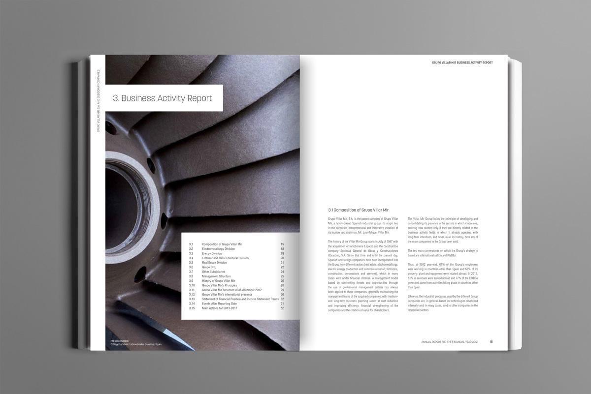 informe-anual-GVM-2012-3