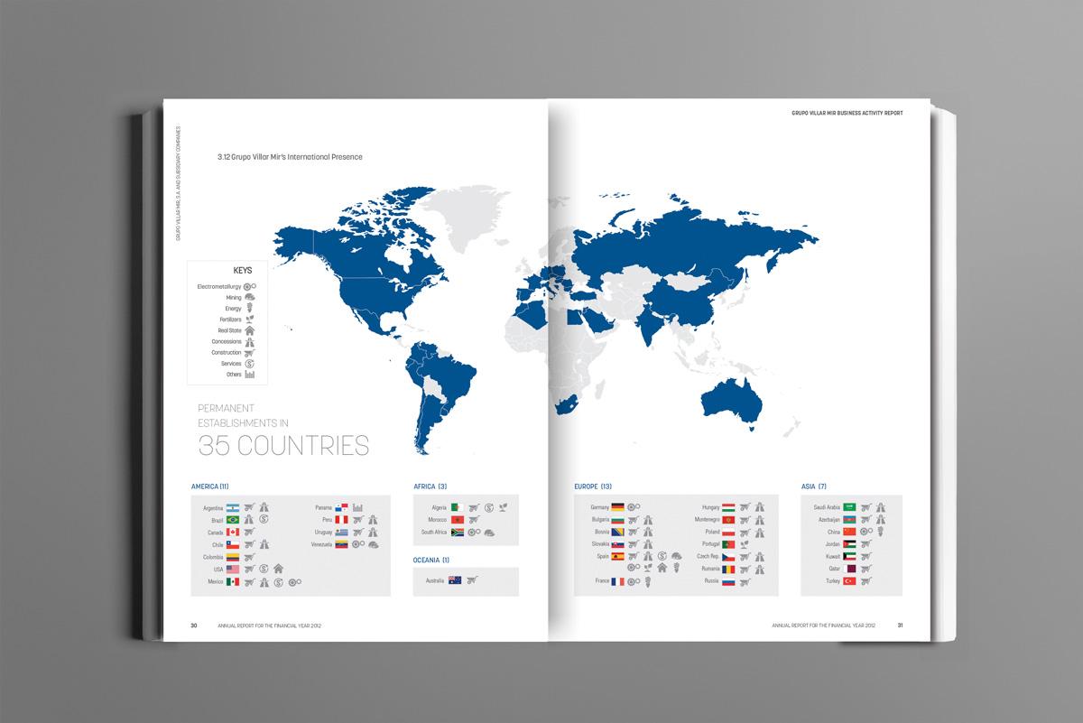 informe-anual-GVM-2012-4