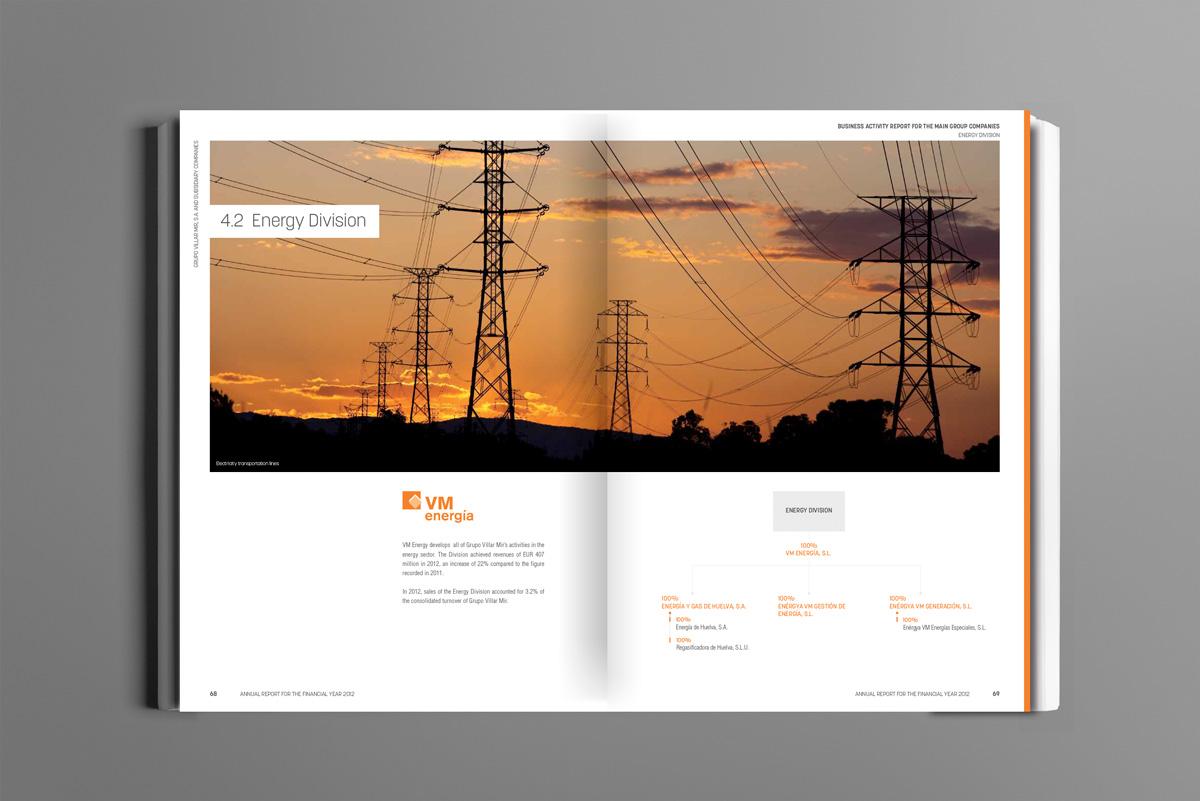 informe-anual-GVM-2012-5