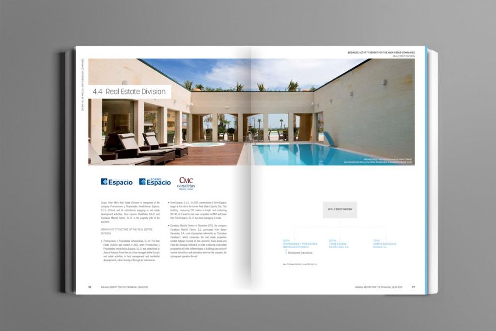 informe-anual-GVM-2012-6