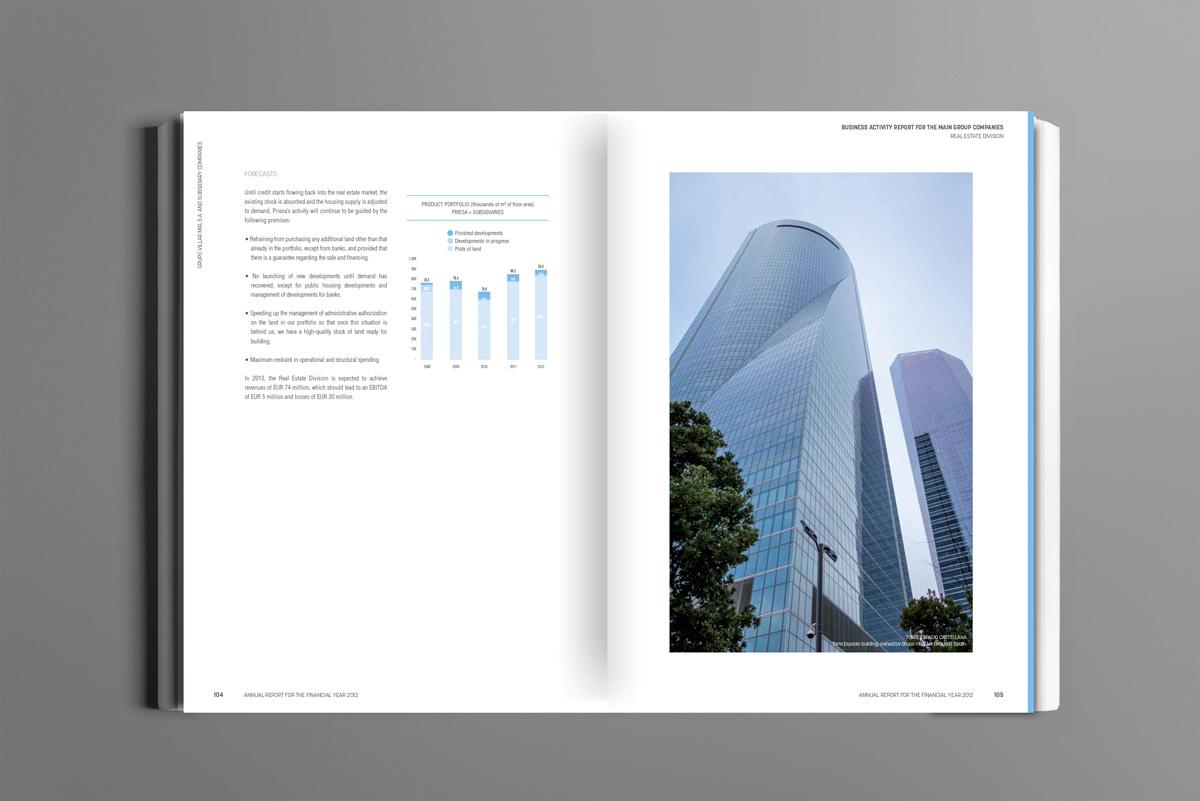 informe-anual-GVM-2012-7