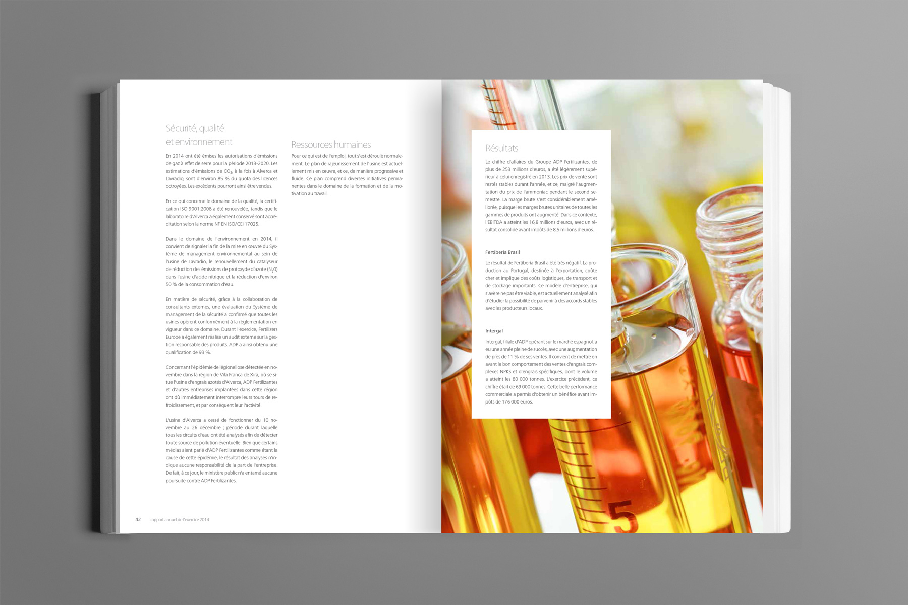 informe-anual-fertiberia-2014-10