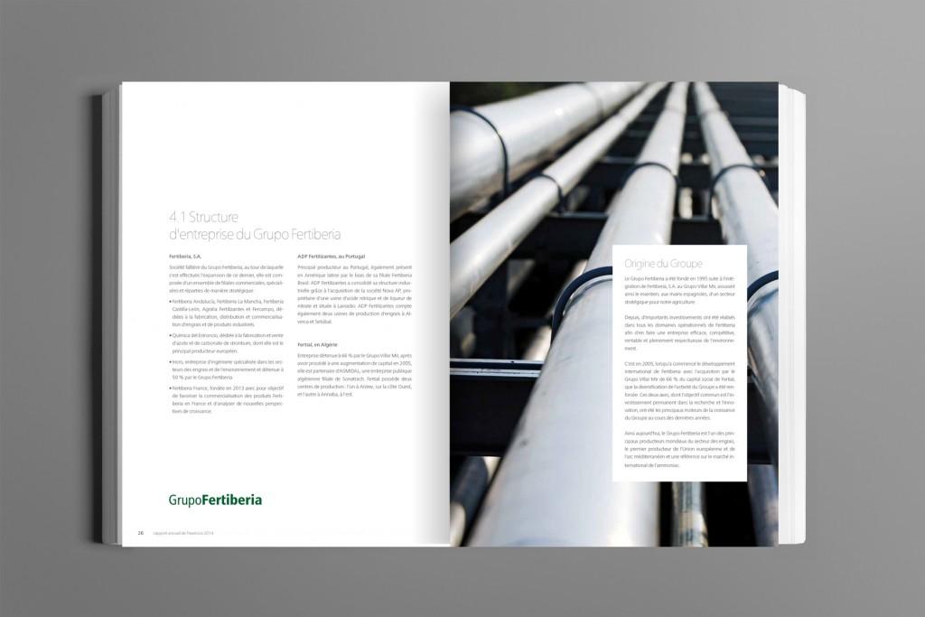 informe-anual-fertiberia-2014-11