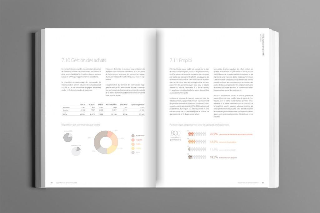 informe-anual-fertiberia-2014-8