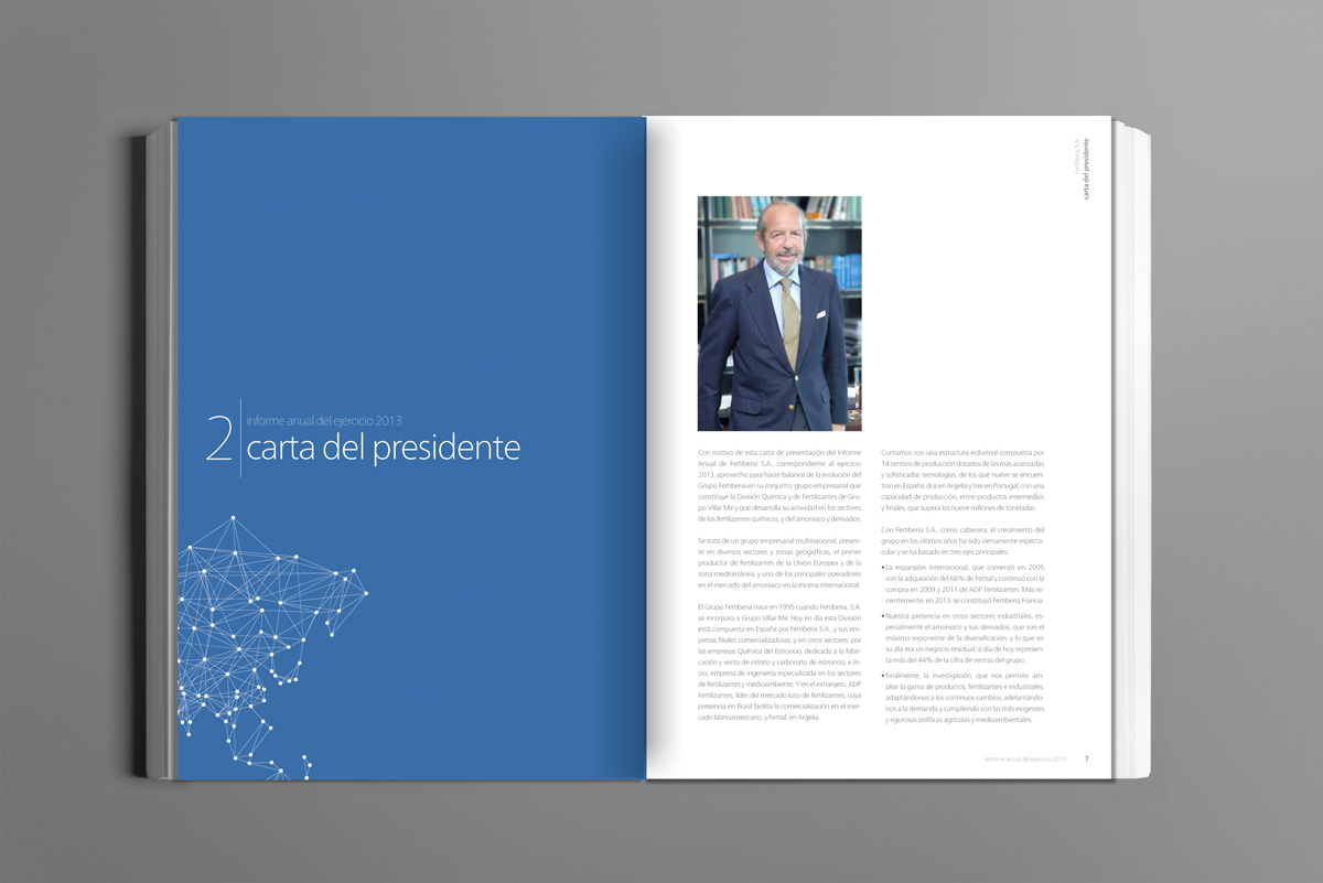 informe_anual_fertiberia_2013_2