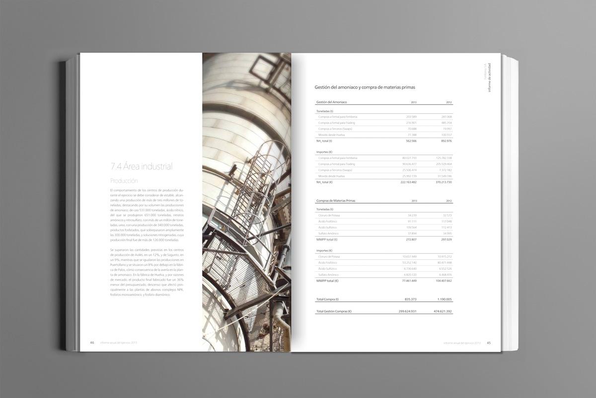 informe_anual_fertiberia_2013_4