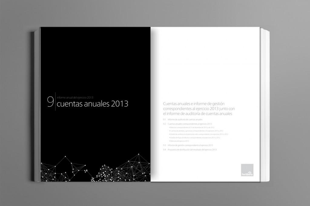 informe_anual_fertiberia_2013_5