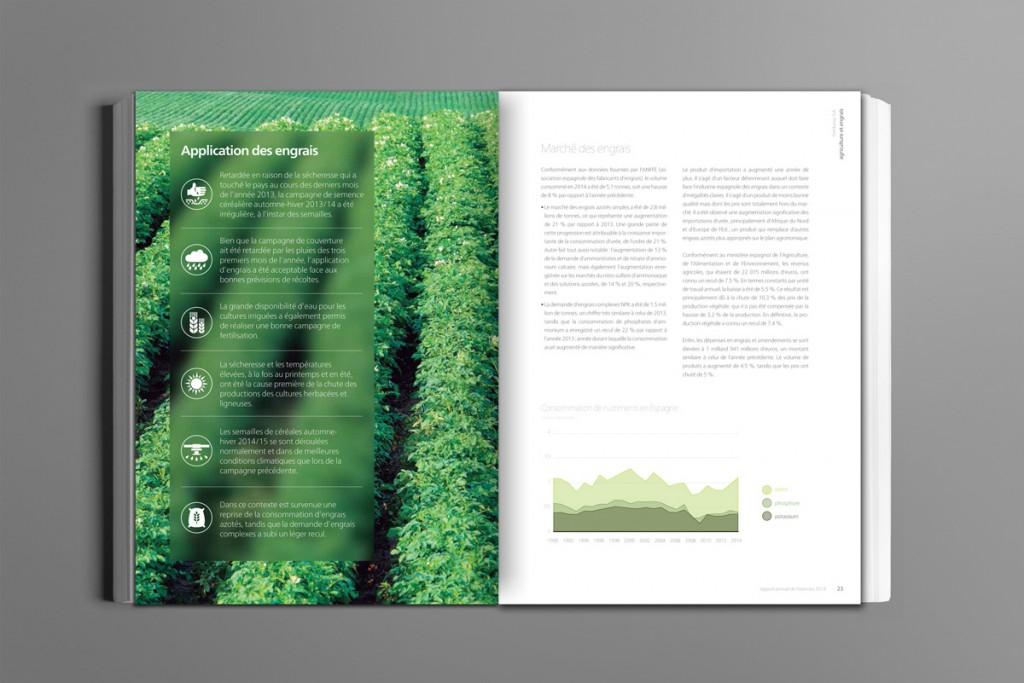 informe_anual_fertiberia_2014_2