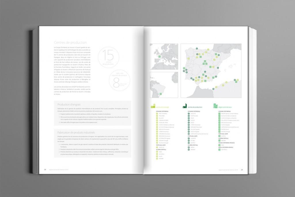 informe_anual_fertiberia_2014_3