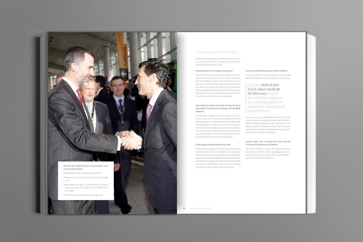 informe_anual_fertiberia_2014_5