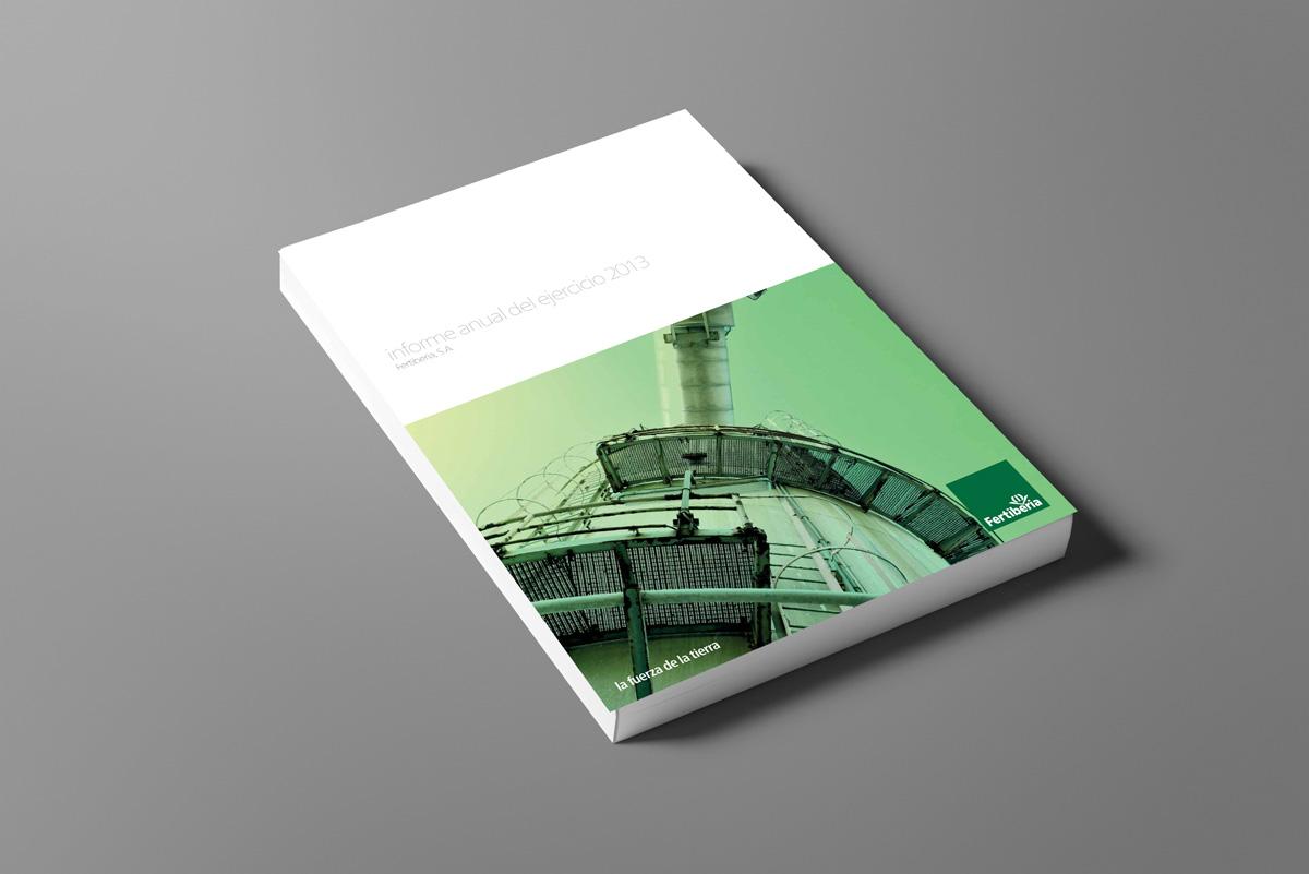 portada_informe_anual_fertiberia_2013