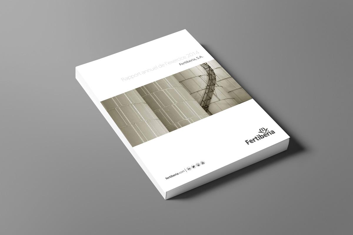 portada_informe_anual_fertiberia_2014