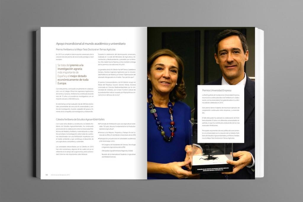 informe_anual_fertiberia_2015-7