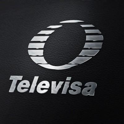 Televisa Informe Anual online 2017