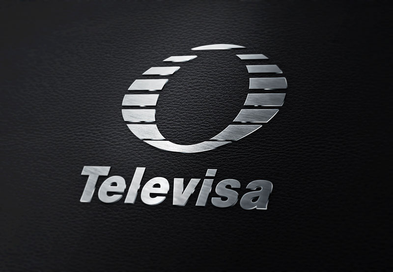 informe-anual-televisa-2017-1