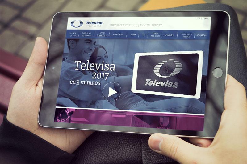 informe-anual-televisa